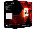 FX-8320 BOX