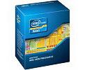 Xeon E3-1265LV2 BOX