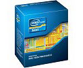 Xeon E3-1230V2 BOX