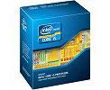 Core i5 3470 BOX