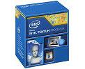 Pentium Dual-Core G3420 BOX