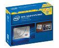730 Series SSDSC2BP240G4R5