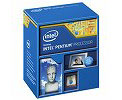 Pentium Dual-Core G3450 BOX