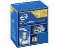 Pentium Dual-Core G3460 BOX