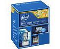 Core i3 4370 BOX