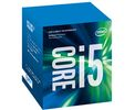 Core i5 7400 BOX