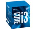 Core i3 7350K BOX