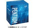 Pentium Dual-Core G4620 BOX