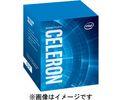 Celeron Dual-Core G3930 BOX