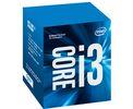 Core i3 7300T BOX