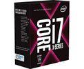 Core i7 7820X