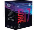 インテル Core i7 8700 BOX