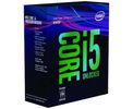 Core i5 8600K BOX