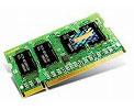 TS1GHP832A [SODIMM DDR2 PC2-4200 1GB]