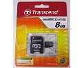 TS8GUSDHC4 (8GB)
