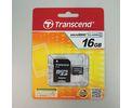 TS16GUSDHC4 [16GB]