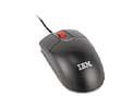 ThinkPlus USB オプティカル ホイールマウス 06P4069