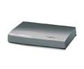 HP Jetdirect 300x Ethernet 10/100TX J3263G#ABJ