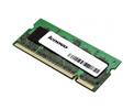 0A65723 [SODIMM DDR3 PC3-12800 4GB]