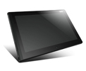 ThinkPad Tablet2 367928J