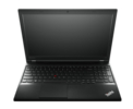 ThinkPad L540 20AV007CJP