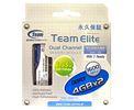 TSD3L8G1600C11DC [SODIMM DDR3 PC3-12800 4GB 2枚組]