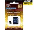 SUPER TALENT ST28MSU1P [128GB]