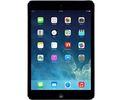 iPad mini Wi-Fi���f�� 16GB MF432J/A [�X�y�[�X�O���C ]